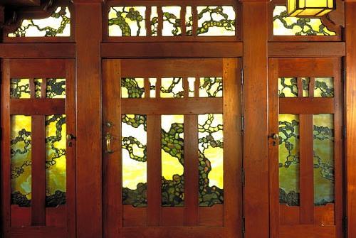 3 Beautiful Front Door