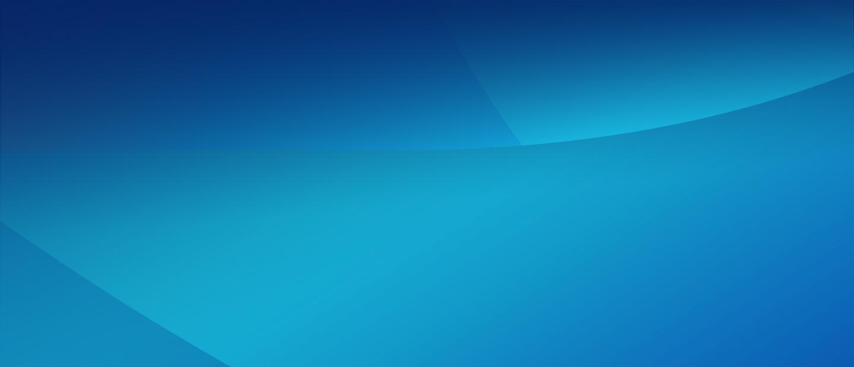 COCI_Blue-bg_2