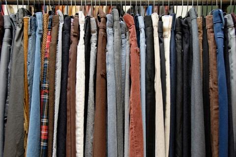 charity-shop-clothes