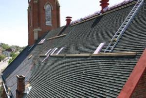 Church_Roof_2