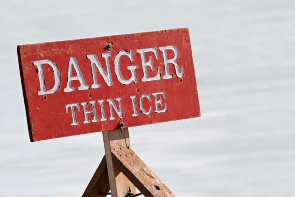 Thin-Ice2-1024x682