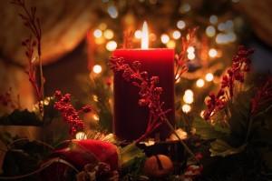 christmas-1125147_640