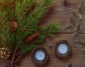 christmas-2930894_640