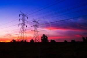 elec wires