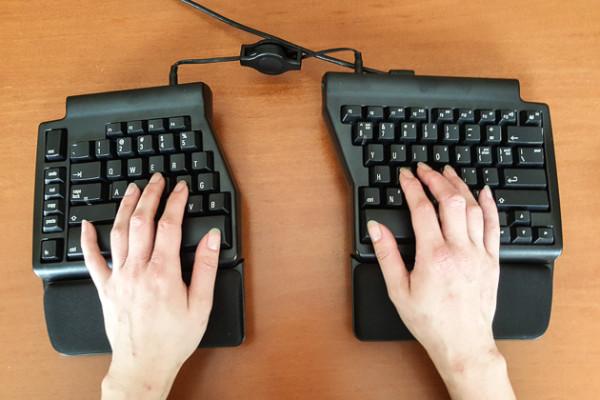 ergonomic-keyboard-121206-matias-ergo-pro-630