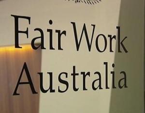 fair_work_australian