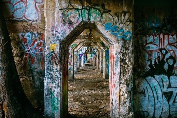 graffiti-1245654_640
