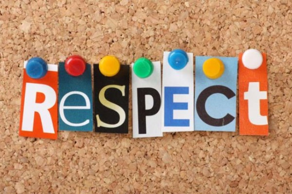 respect-quotes-767x433