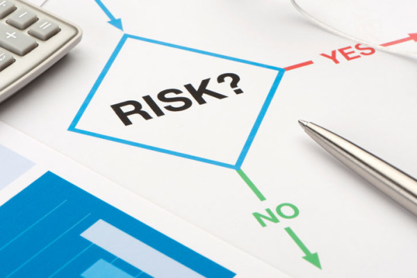 risk_management