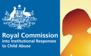 royal-commission-into-child-abuse-new