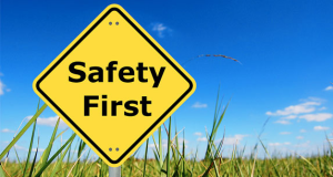 safety-resized-600