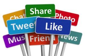 social-media-signs