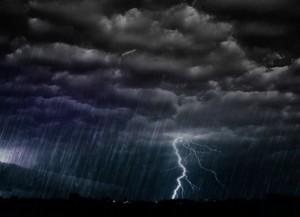 storm-04