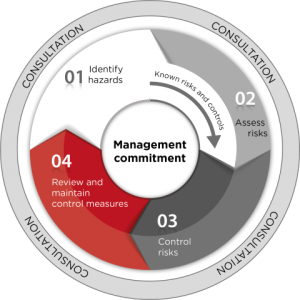 the-risk-management-process