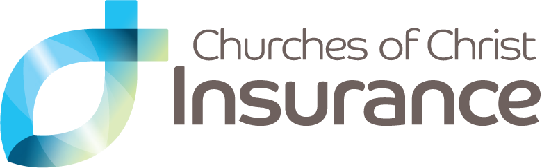 Churches of Christ Insurance