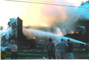 Church-on-fire-2