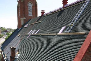 Church_Roof_2