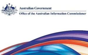 OAIC logo 3