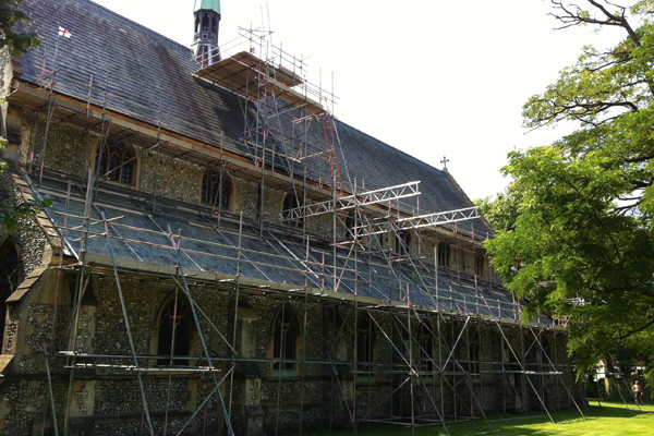 Scaffold_Design_St_Marys_Church_Winchester_DONE