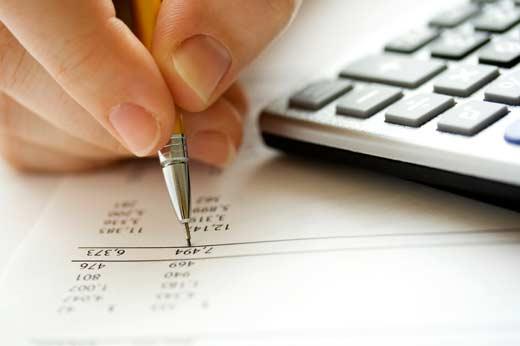 accountant-istock