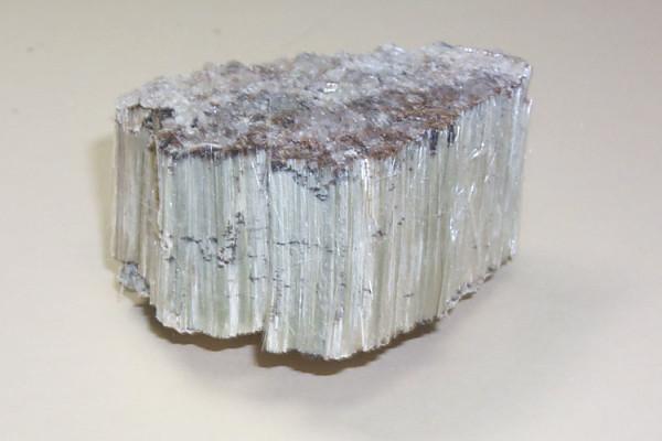 asbestos_piece