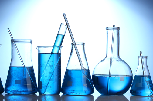 blogphoto_safe_chemicals_act_blue_chemicals