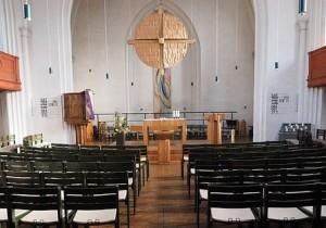 church-1024855_640-2