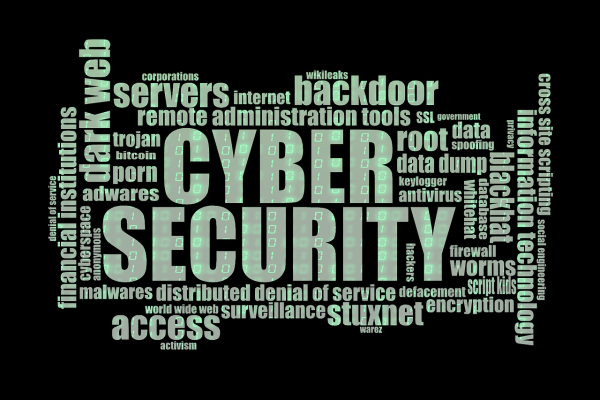 cyber-security-1805632_1280
