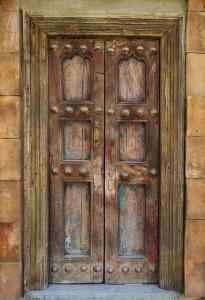 door-2014952_640
