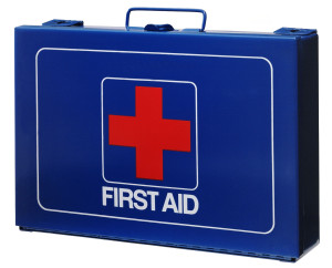 first-aid-kit-2