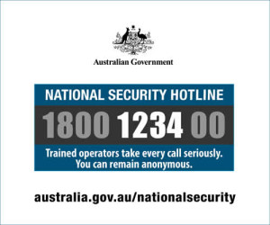 nationalsecuritycampaigndigitaladvertisement