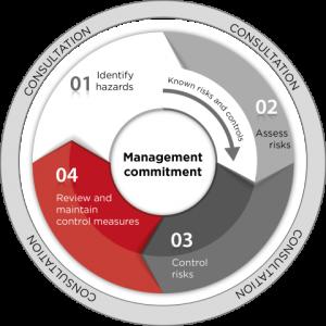 the-risk-management-process