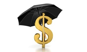 umbrella-2891883_640